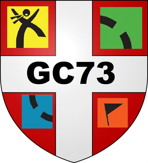 avatar de gc73
