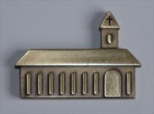 Church Micro