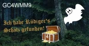 GC4WMM9│Das Burggespenst Metternich