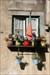 Lisboa e Portugal num só quadro log image