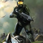 Team Spartan-117