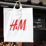 H&M(Hanneke&Martin)