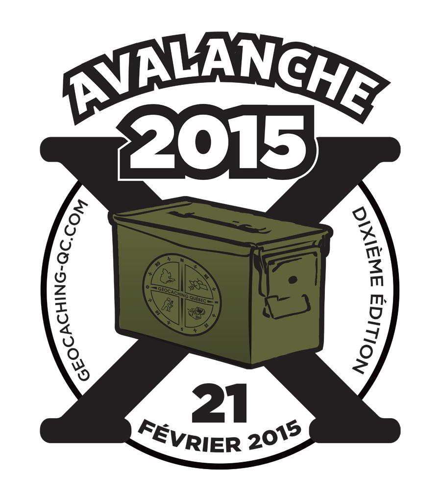 logo avalanche 2015