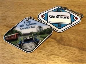 Geotour Zossen