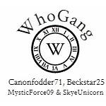 WhoGang