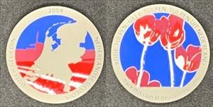 Dutch 2009 (AS)