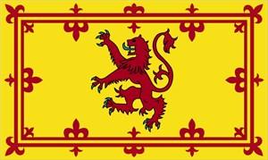 ScotlandLion