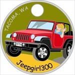 JeepGirl300
