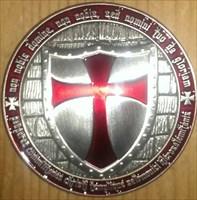 Templar Silver