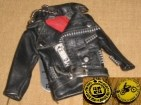looktwicecoin&leatherjacket