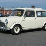 Mini1965