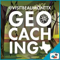 GeoTour: Visit Beaumont Texas