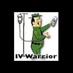 IV_Warrior