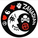zanadian