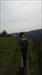 Rheinsteig4_03