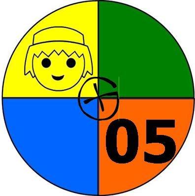 avatar de Playmobil 05