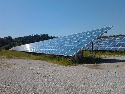 Monter ses panneaux photovoltaiques