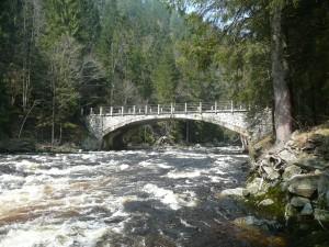 Paštěcký most