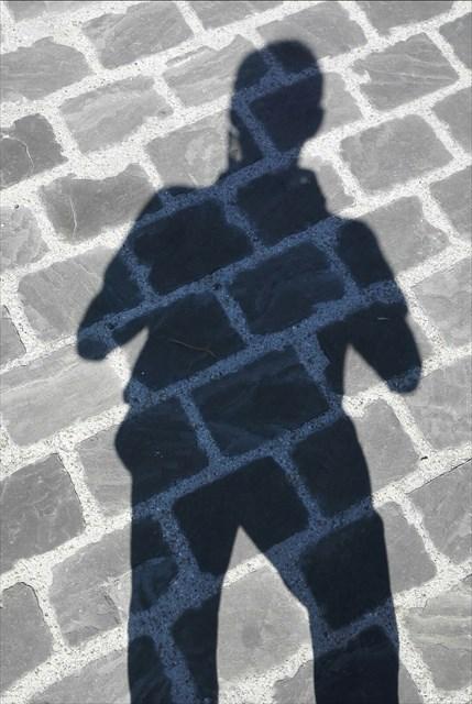 avatar de powerdancejm