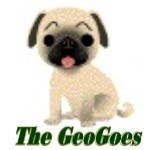 TheGeoGoes