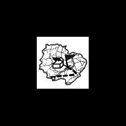 Logo Donnersberg
