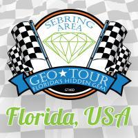 GeoTour: Sebring Area - Florida's Hidden Gem