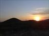 O por do Sol log image