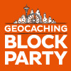 2014 Geocaching Block Party