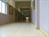 o corredor da cerâmica log image