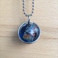 Globe Marble