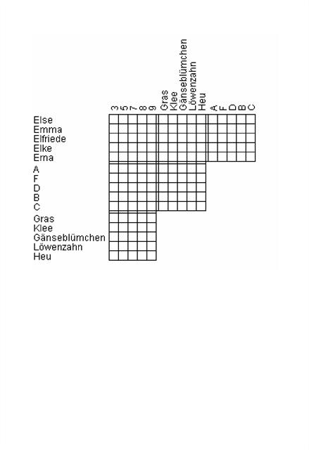 46c6c8c2-db71-475f-859b-aec2d01922e8.png