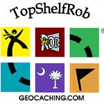 TopShelfRob