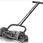 oldmower