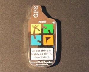 Addictive_RS