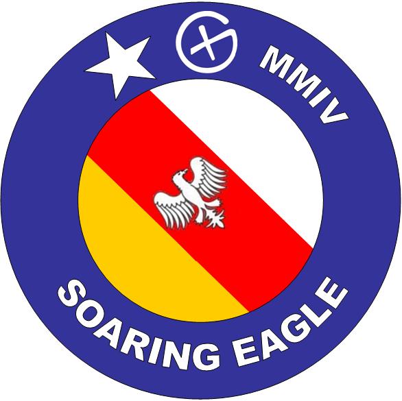 avatar de SoaringEagle