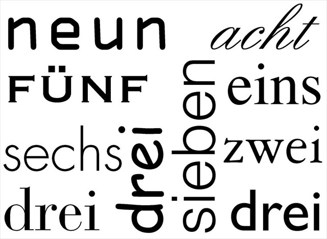 Copperplate gothic free download ufufuk