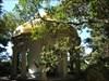 Templo das Colunas (1) log image