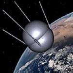 Sputnik 57