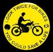 Look Twice_Motorcycle_