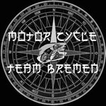 motorcycle team bremen