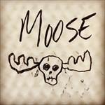 flyingmoose