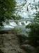 Green Cascade exposed