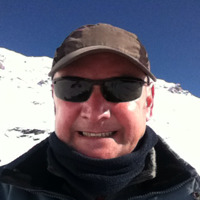 avatar de Ams-Zone