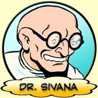 Image result for sivana