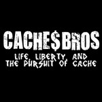 Cache$Bros