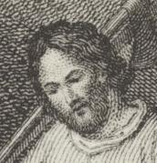 Kneipp Sebastian
