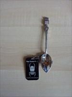 Monaco Spoon