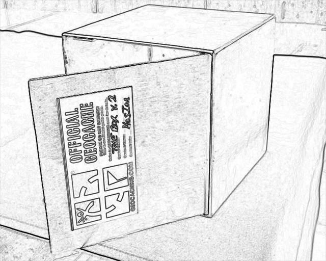Box v.2