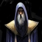 Wise_Old__Wizard