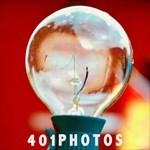 401Photos